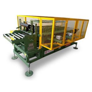 cortador-pneumatico-caig-420rr-1