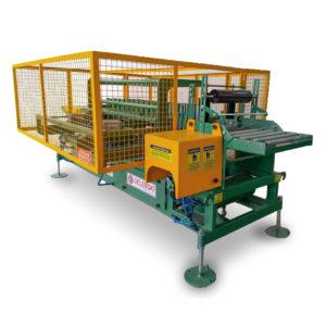 cortador-pneumatico-caig-420rr-2