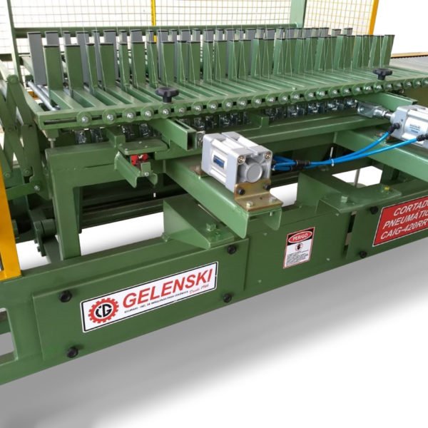cortador-pneumatico-caig-420rr-4