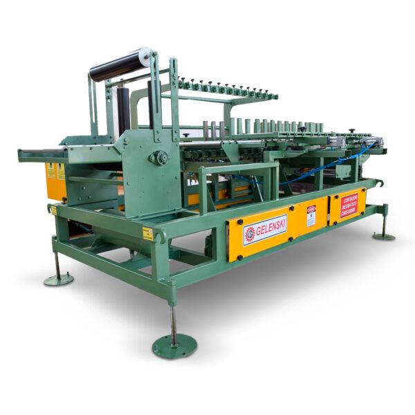 cortador-pneumatico-caig-550rr-1