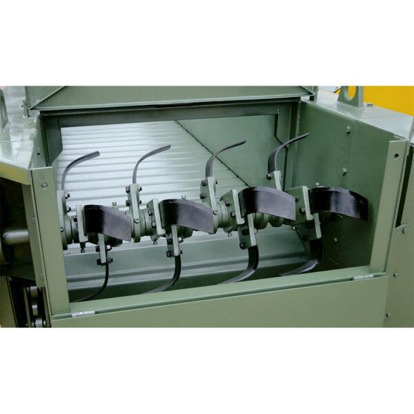dosador-alimentador-daig-1000-3