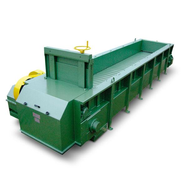 dosador-alimentador-daig-1200-1