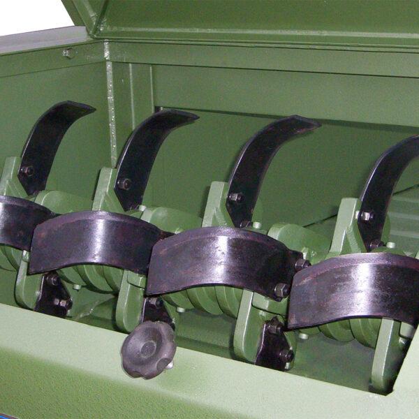dosador-alimentador-daig-1200-3