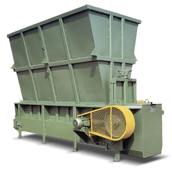 dosador-alimentador-daig-750-5