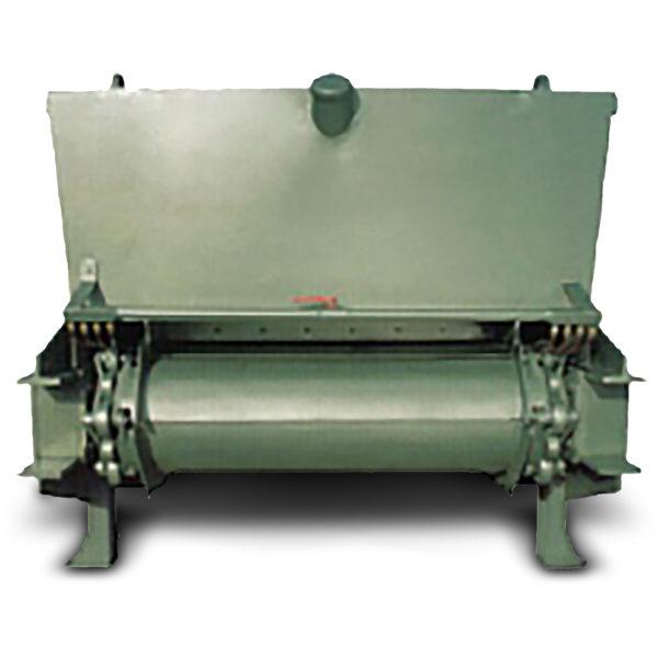 dosador-alimentador-daig-750-6