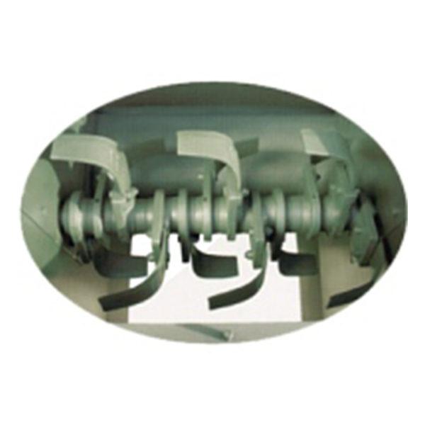dosador-alimentador-daig-750-7