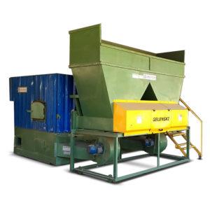 fornalha-automatizada-para-secadores-de-graos-1