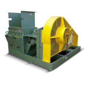 homogenizador-hig-600-1