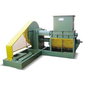 homogenizador-hig-600-2