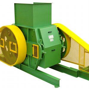 laminador lig-800