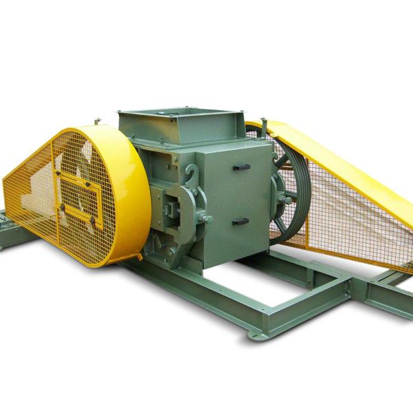 laminador-lig-500-1