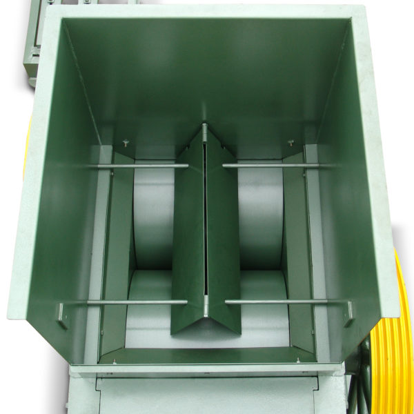 laminador-lig-500-2