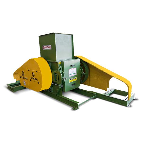 laminador-lig-600-1