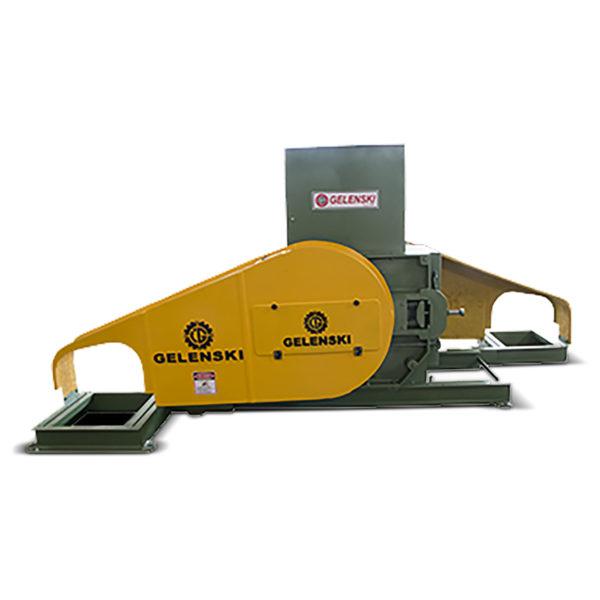 laminador-lig-600-2