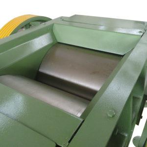 laminador-lig-600-3