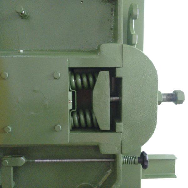 laminador-lig-600-4