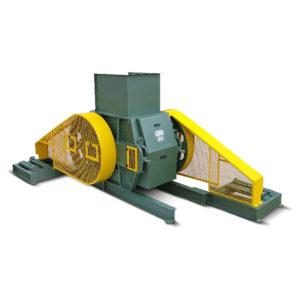 laminador-lig-800-1