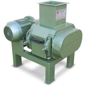 laminador-laboratorio-lig-75-1