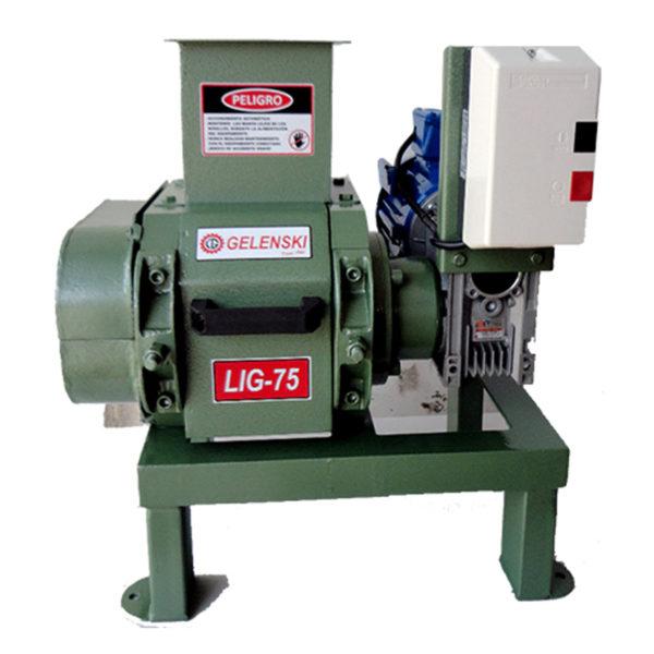laminador-laboratorio-lig-75-2