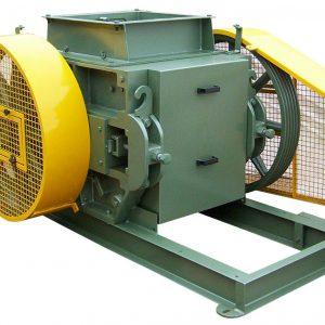 laminador-refinador-lig-500