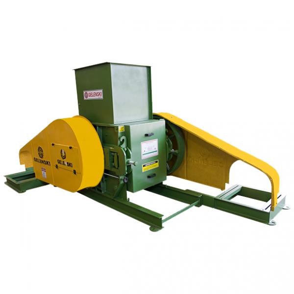 laminador-refinador-lig-600