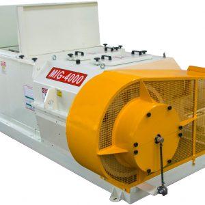 misturador-mig-4000-1