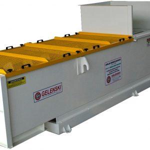 misturador-mig-4000-2
